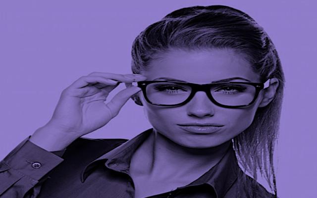 Votre 2ème paire de lunettes à 1 €