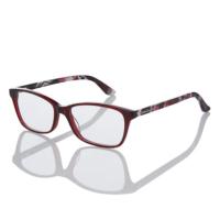 CHRISTIAN-LACROIX-lunette-merignac-opt51-1