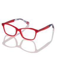CHRISTIAN-LACROIX-lunette-merignac-opt51-2