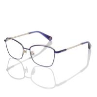CHRISTIAN-LACROIX-lunette-merignac-opt51-3