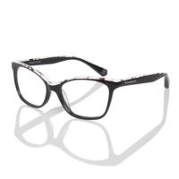 CHRISTIAN-LACROIX-lunette-merignac-opt51-4