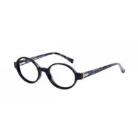 IKKS-lunette-merignac-opt51-3