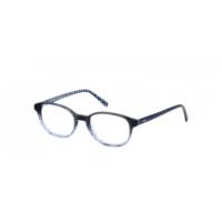 IKKS-lunette-merignac-opt51-2