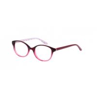IKKS-lunette-merignac-opt51-1