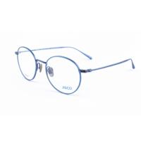 JISCO-lunette-merignac-opt51-1