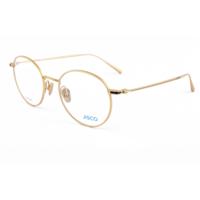 JISCO-lunette-merignac-opt51-2