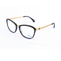 JISCO-lunette-merignac-opt51-3