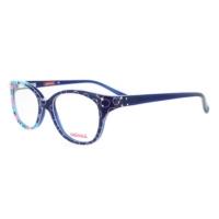 CATIMINI-lunette-merignac-opt51-2