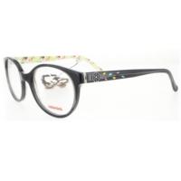 CATIMINI-lunette-merignac-opt51-3