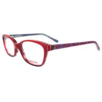 CATIMINI-lunette-merignac-opt51-1