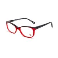 ETNIA-ENFANT-lunette-merignac-opt51-1
