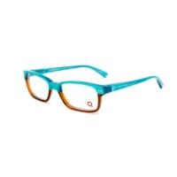 ETNIA ENFANT-lunette-merignac-opt51-1