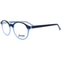 JACADI-lunette-merignac-opt51-3