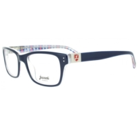 JACADI-lunette-merignac-opt51-2