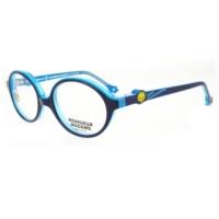 MM-lunette-merignac-opt51-3