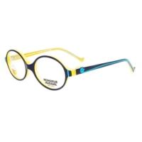 MM-lunette-merignac-opt51-2