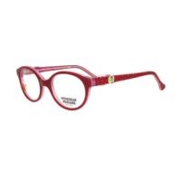 MM-lunette-merignac-opt51-1