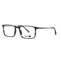 NINO-lunette-merignac-opt51-2