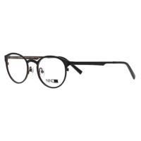 NINO-lunette-merignac-opt51-3.1
