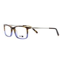 NINO-lunette-merignac-opt51-1