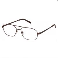 SEIKO-lunette-merignac-opt51-1