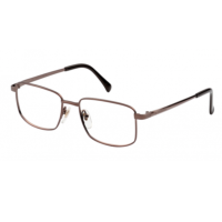 SEIKO-lunette-merignac-opt51-2