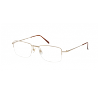SEIKO-lunette-merignac-opt51-3