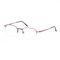 SEIKO-lunette-merignac-opt51-4