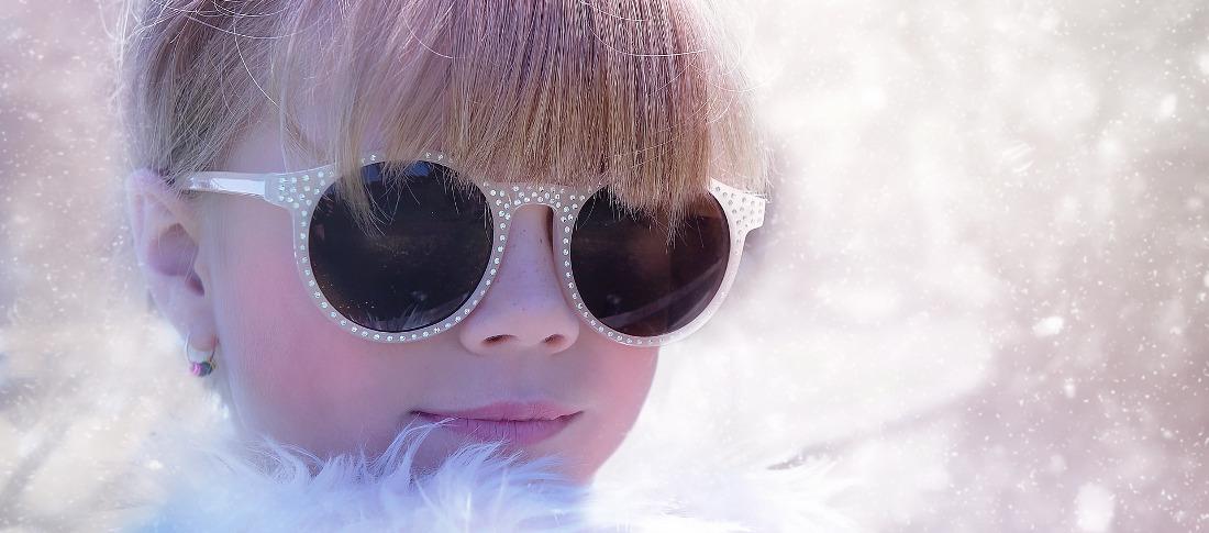 lunette de vue enfant cauderan