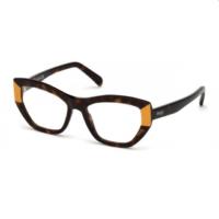 slide-lunette-merignac-opt51-1