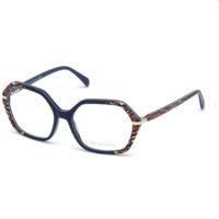 slide-lunette-merignac-opt51-4