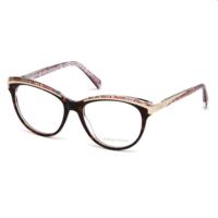 slide-lunette-merignac-opt51-5