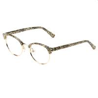 etnia-lunette-merignac-opt51-FARGO-KIEL-4