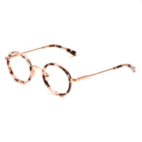 etnia-lunette-merignac-opt51-GALWAY-PEROGIA-1
