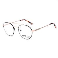 etnia-lunette-merignac-opt51-REGINA-CORK-3