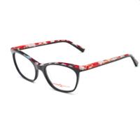 etnia-lunette-merignac-opt51-SEOUL-TORINO-2
